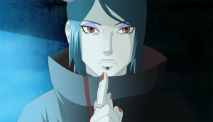 konan_naruto_chapter_368_by_omegax91.png
